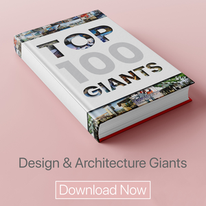 Top100Giants
