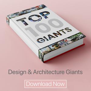 Top100Giants