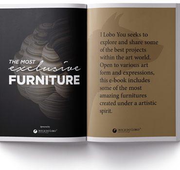 FREE EBOOKS ABOUT INTERIOR DESIGN