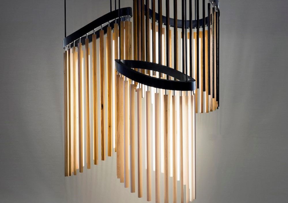 Highlights of ICFF 2019