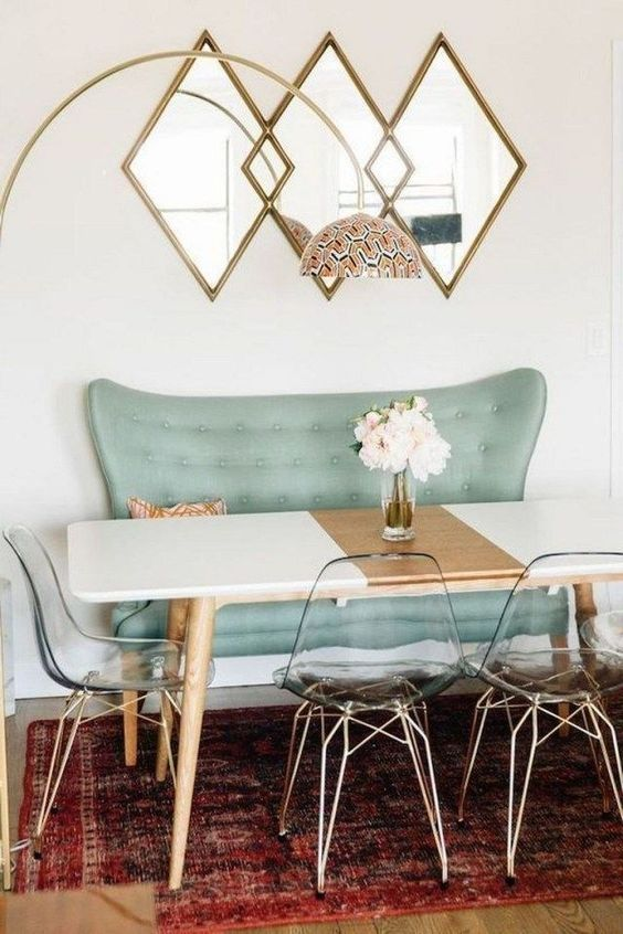 """<img src=""""narrow dinning tables """" alt=""""whine wood narrow dining table"""">"""