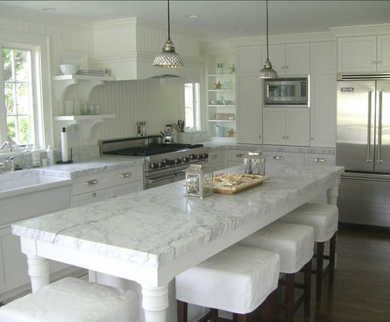 """<img src=""""narrow dinning tables """" alt=""""white marble narrow dining tables"""">"""