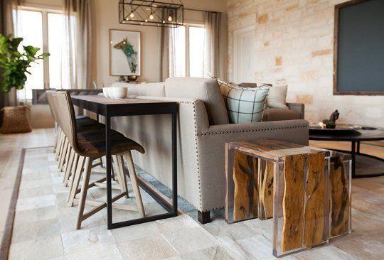 "<img src=""narrow dinning tables "" alt=""modern narrow dining table with metal pieces near sofa"">"