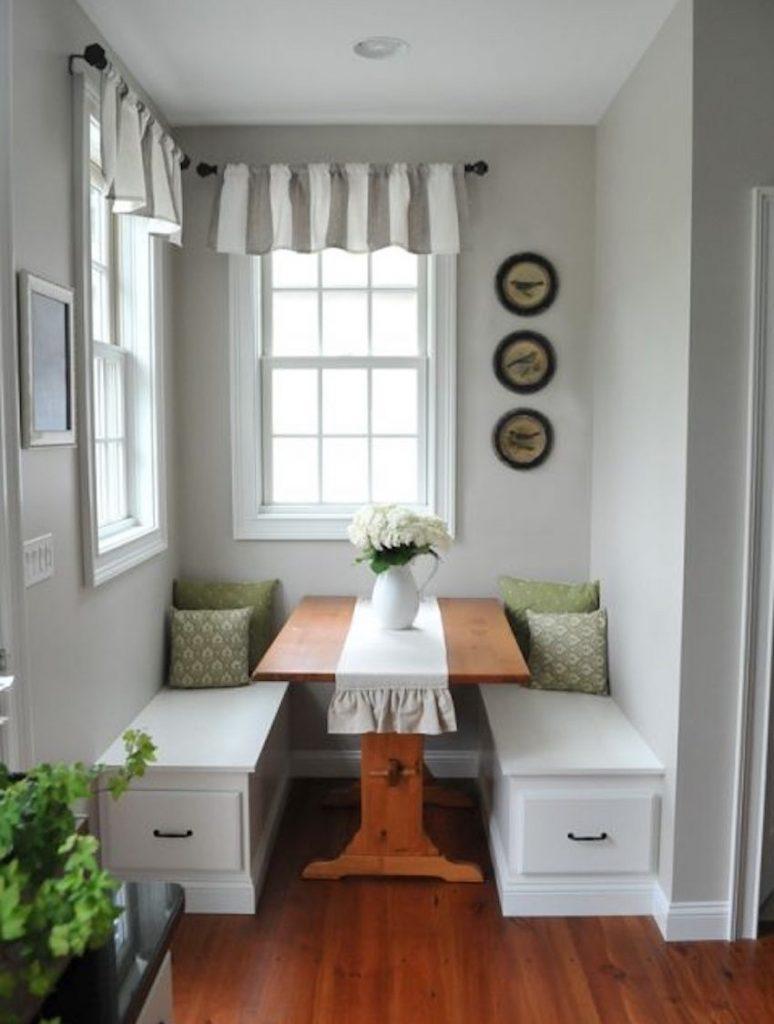 "<img src=""narrow dinning tables "" alt=""wooden narrow dining table "">"