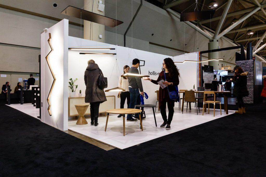 Top design brands you should visit at ICFF!