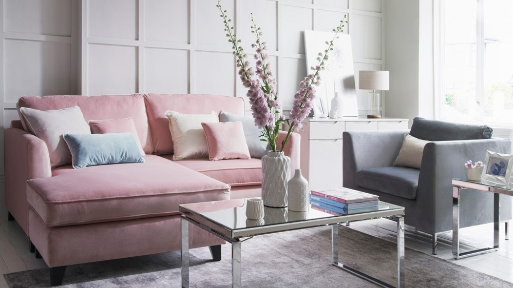 The ultimate design trends for your summer home decor