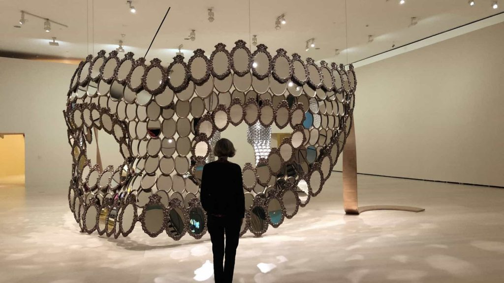 """Discover the highly anticipated new collection """"A Arte de Viver"""" by Joana Vasconcelos!"""
