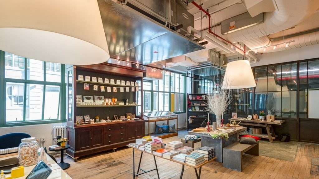 What you need to know about WantedDesign!