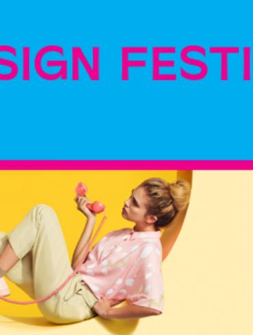 Los Angeles Design Festival 2019 Event