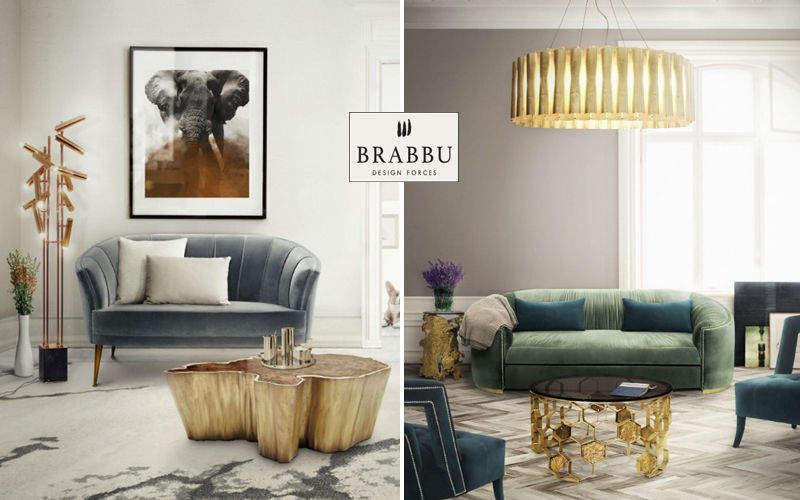 BRABBU design trends