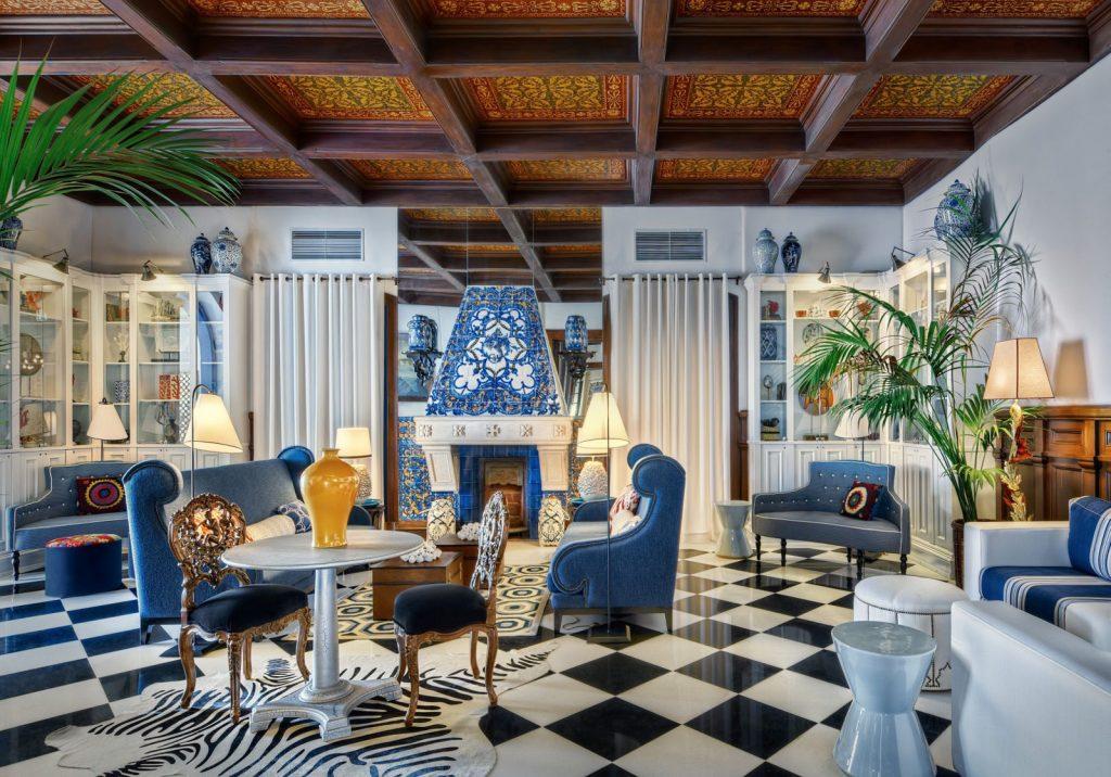 Louis Laplace amazing design