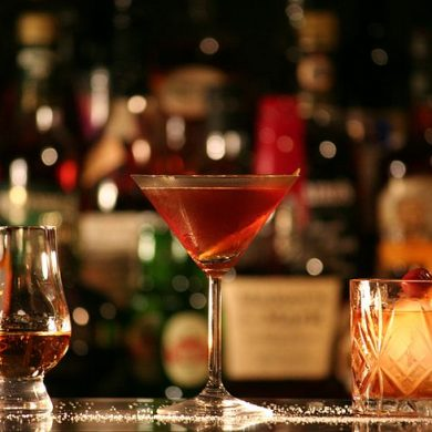 Best Bars In San Francisco To Have A Cocktail This Summer