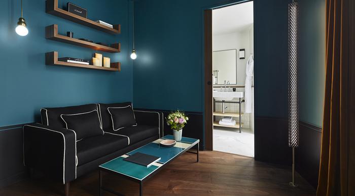 Sarah Lavoine beautiful design