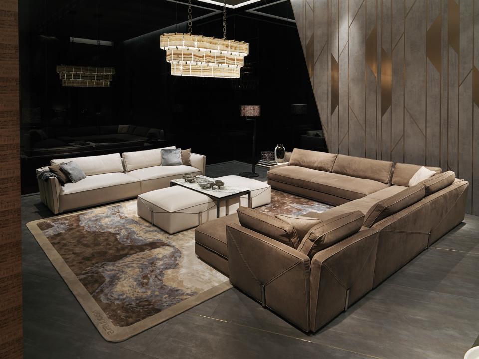 Nordsouth Interiors design