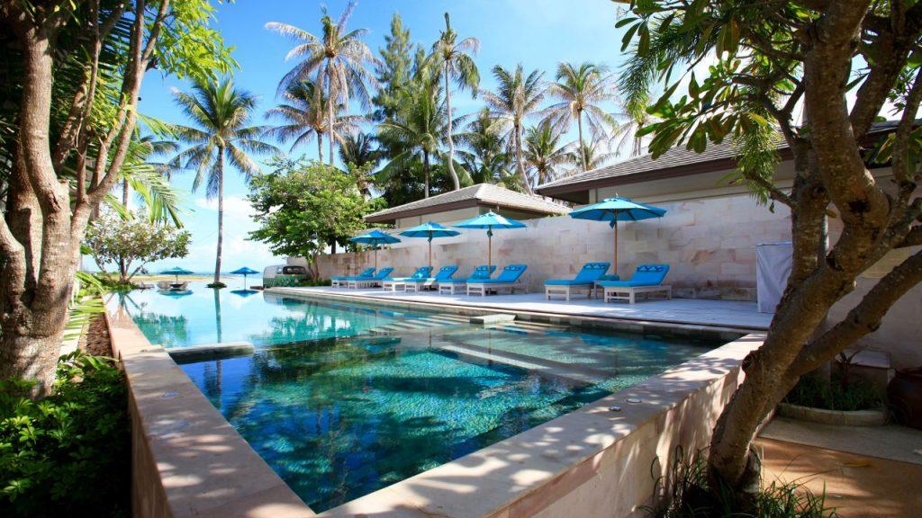 Avani+ Koh Lanta Krabi Resort