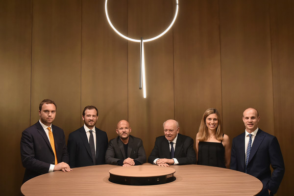 Molteni Group