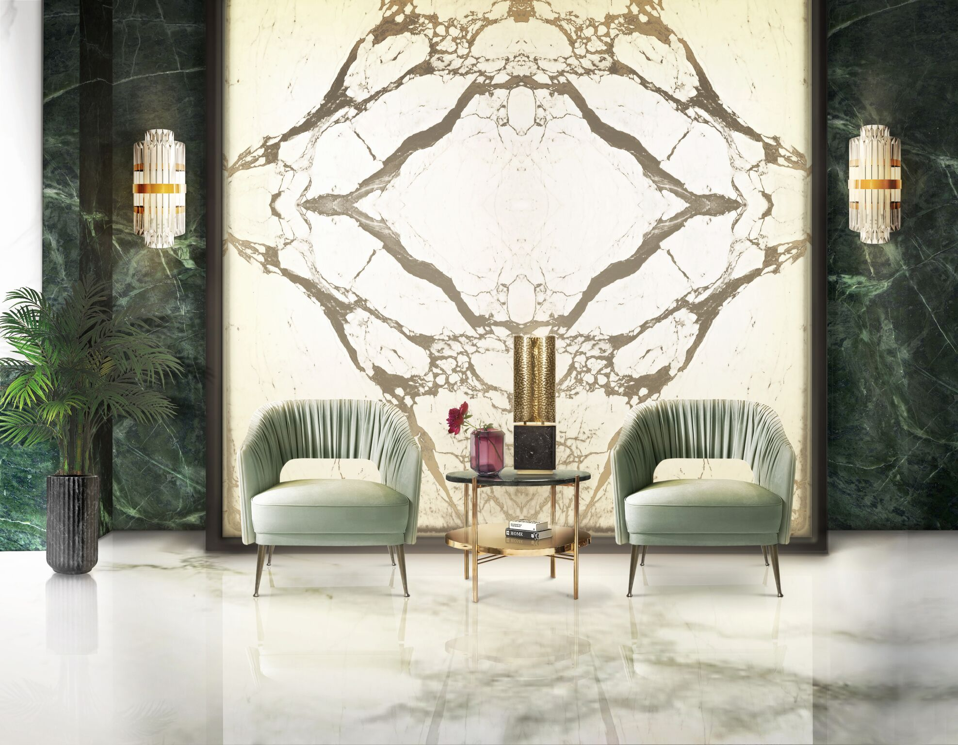 Hotel Lobbies 6 Top Chairs From Best