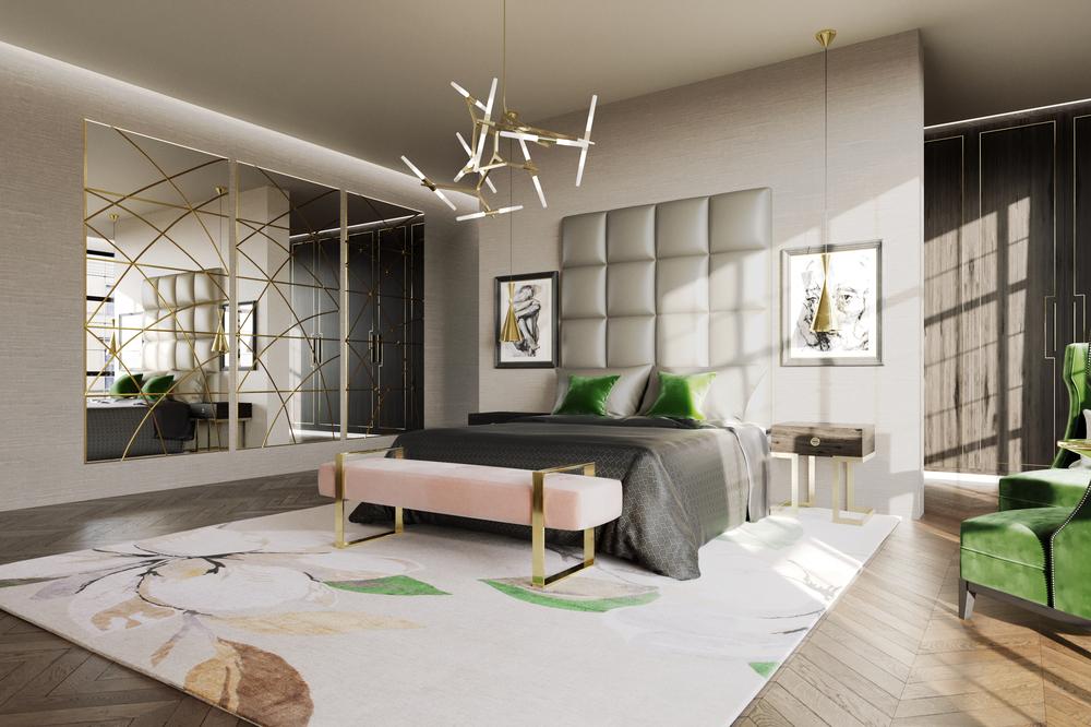 Jo Hamilton Top Interior Designers